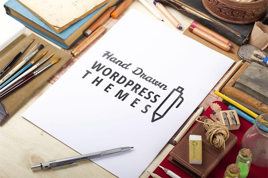 Branding WordPress