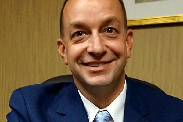 Matthew Anzivino